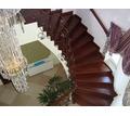 Лестницы, изделия из дерева и нержавейки,алюминия Алушта - Лестницы в Крыму