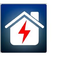 Вызов электрика, электромонтаж  г. Севастополь - Электрика в Севастополе