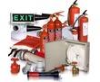 Вентиляционные и противопожарные системы в Крыму - «ПожВентБезопасность»:качество и профессионализм, фото — «Реклама Севастополя»