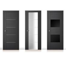 Межкомнатные двери. Большой ассортимент и конкурентоспособные цены. - Межкомнатные двери, перегородки в Севастополе