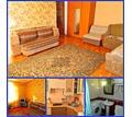 Посуточно своя   в Стрелецкой - Аренда квартир в Севастополе