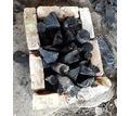 Древесный уголь из дуба, граба, ясеня - Твердое топливо в Керчи