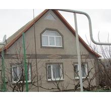 Пластиковые двери и окна неправильных форм в Евпатории! - Межкомнатные двери, перегородки в Евпатории