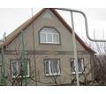 Пластиковые двери и окна неправильных форм в Евпатории! - Двери межкомнатные, перегородки в Крыму