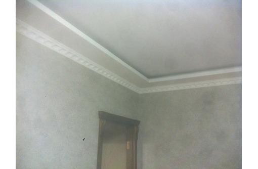 Ремонт квартир,сантехника,электрика,гипсокартон штукатурка и многое другое - Ремонт, отделка в Севастополе