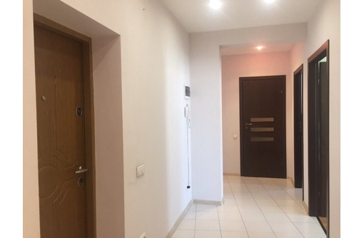 Продам квартиру в Феодосии - Квартиры в Феодосии