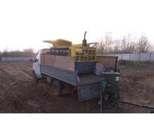 аренда пескоструйной установки - Аренда в Симферополе