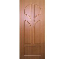 Декоративные накладки МДФ на металлические двери - Входные двери в Севастополе