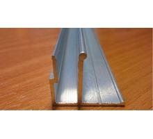 Профиль алюминиевый потолочный для натяжных потолков - Натяжные потолки в Крыму