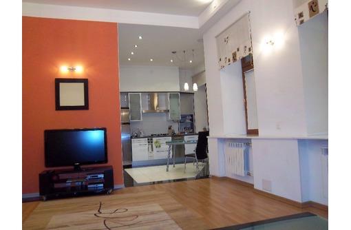 Сдам новую квартиру на длительно, фото — «Реклама Севастополя»