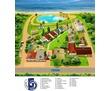 Крым отдых пансионат возле моря Любимовка Севастополь, фото — «Реклама Севастополя»