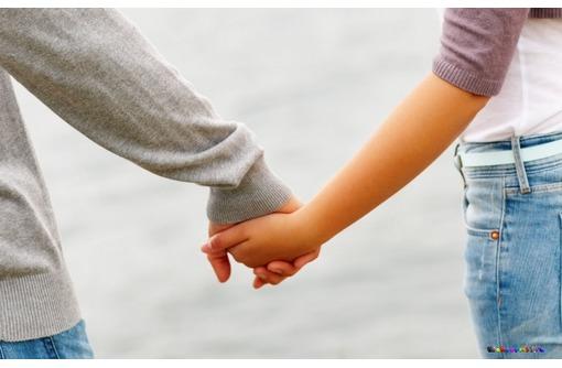 Психологический разбор сложившейся ситуации - Психологическая помощь в Севастополе