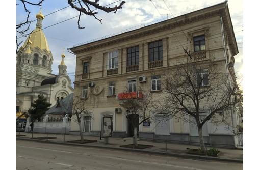 2-комнатная, 32.000 руб/мес. - Аренда квартир в Севастополе