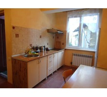 Ялта ул. Чехова 2 комнатная квартира люкс до Набережной 150 метров - Аренда квартир в Крыму