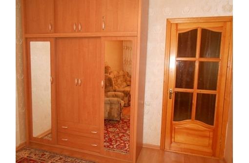 1-комнатная квартира у моря ФОРОС - Аренда квартир в Форосе