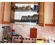 1-комнатная квартира у моря ФОРОС, фото — «Реклама Фороса»