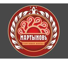Инженер по качеству (стандартизации) и дезинфекции - Сельское хозяйство, агробизнес в Симферополе