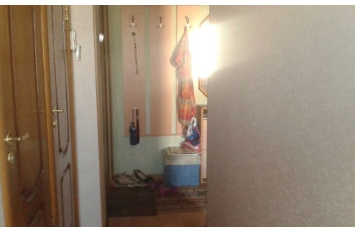 1-комнатная, 18.000 руб/мес. - Аренда квартир в Севастополе