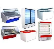 Холодильное оборудование. - Продажа в Севастополе