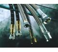 Производство и ремонт шлангов высокого давления Севастополь - Автосервис и услуги в Симферополе