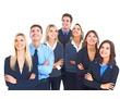 """Курсы по гостиничному бизнесу. """"Организация гостиничного бизнеса"""", фото — «Реклама Алупки»"""