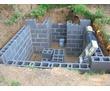 Строим бункер на даче.Качественно и быстро., фото — «Реклама Севастополя»