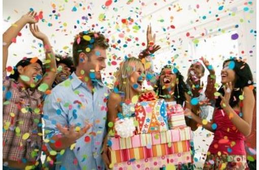 Ведущий  Севастополь, Симферополь, организация праздников - Свадьбы, торжества в Севастополе