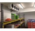 Низкотемпературные холодильные камеры в Севастополе под ключ. Монтаж. Холодильные агрегаты - Продажа в Севастополе
