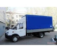 Симферополь Автогрузоперевозки Вывоз мусора ,грузчики+7(978)-063-65-63 - Грузовые перевозки в Симферополе