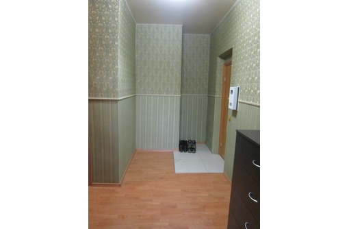 3-комнатная, 40.000 руб/мес. - Аренда квартир в Севастополе