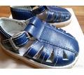 Детские босоножки 200 руб - Одежда, обувь в Севастополе