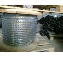 Комплексные поставки судового оборудования - Для водного транспорта в Севастополе