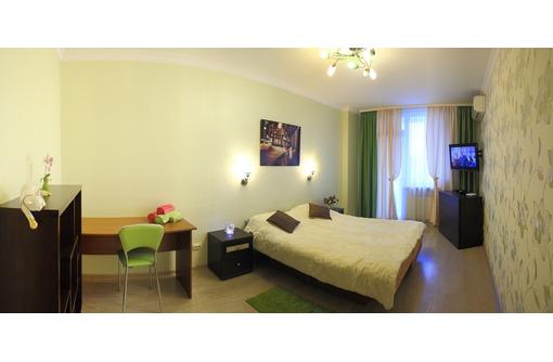 Сдам 1-комнатную на Пожарова, 20, фото — «Реклама Севастополя»