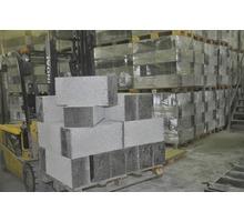 Продажа оборудования для изготовления пенополистиролбетона - Продажа в Симферополе