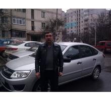 Обучаю вождению автомобилей - Автошколы в Севастополе
