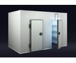 """Холодильные Морозильные Камеры. Монтаж под """"Ключ"""". Гарантия., фото — «Реклама Бахчисарая»"""