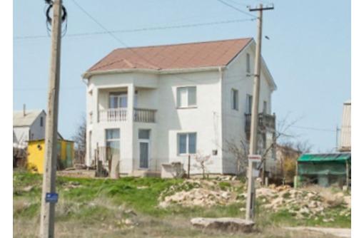 Строительство домов без посредников под  ключ. Цена договорная. - Строительные работы в Севастополе
