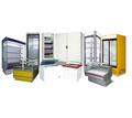 Промышленное и Торговое Холодильное Оборудование – качество выше цены. - Продажа в Бахчисарае