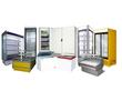 Промышленное и Торговое Холодильное Оборудование – качество выше цены., фото — «Реклама Бахчисарая»