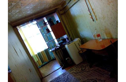 2- комнатная квартира вторично - Квартиры в Красноперекопске