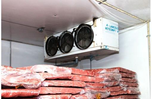 Камеры Холодильные Морозильные для Мяса. Монтаж, Гарантия. - Продажа в Белогорске