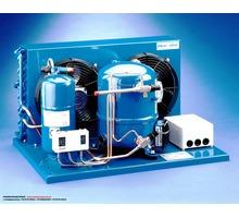 Холодильные Установки, Агрегаты, Воздухоохладители. - Продажа в Белогорске