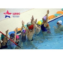 Оздоровительное, спортивное плавание в Ялте набираем группы дети  от 6 лет - Детские развивающие центры в Ялте