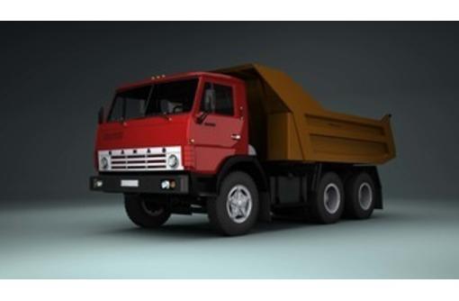 спуск/вывоз мусора строительный.грузчики - Вывоз мусора в Севастополе
