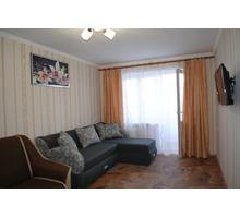Сдам комфортную квартиру в центре Судака - Гостиницы, отели, гостевые дома в Крыму