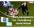 Продажи по телефону - практикум, фото — «Реклама Севастополя»