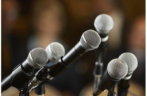 Умение управлять голосом - практикум для колл-центров, фото — «Реклама Севастополя»