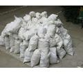 вывоз старой мебели,хлам строительный мусор - Вывоз мусора в Севастополе