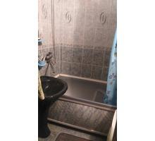 СРОЧНО!!! Продается 3-комнатная квартира в г. Джанкой - Квартиры в Джанкое