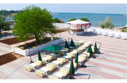 Помещение свободного назначения,1000 м.кв. у моря - Продам в Севастополе